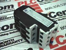 PLC DIRECT ECX-5.5-8A