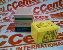 P&B CLF-41-70010