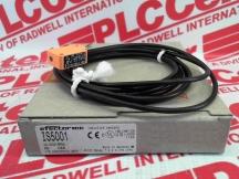 EFECTOR IS-3002-BPKG