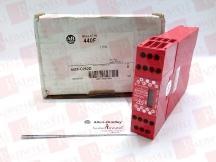 GUARDMASTER LTD 440F-C252D
