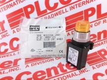 WEG CSW30-BSI3D66