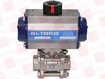 BI TORQ IS-3PT-02-52-SR-PN