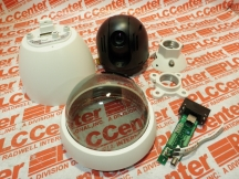 BOSCH SECURITY SYSTEM VG4-322-PTS0P