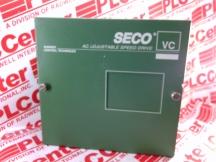 SECO DRIVES VC55E1B