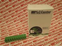 PHOENIX MECANO STL950-10V