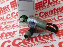 ALINCO 151-IAC-118-200PSIS