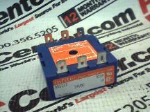 INFITEC DBS222