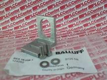 BALLUFF BES-18-HW-1