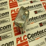 ELECTRO CORP 55136