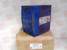 CHINFA DRA240-24A