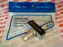 SELECTA SS229-BG