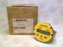 DETECTOR ELECTRONICS 006265-002
