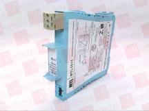 MEASUREMENT TECHNOLOGY LTD MTL-5511