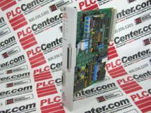 DELTA COMPUTER TMC-188/40-A