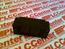 ELECTROL RA30141241