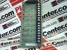 ELECTRO CAM PS-4100-11-208