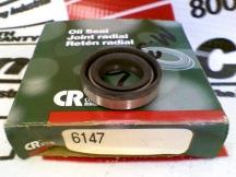 KSC CR-6147
