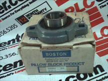 BOSTON 64552