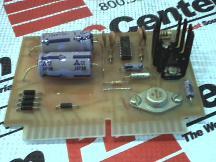WARD PC-425A