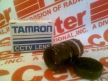 TAMRON LENS 23FM50