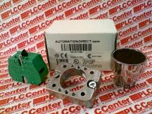 AUTOMATION DIRECT GCX-1100
