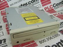 MITSUMI CRMC-FX001DE