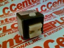 ELECTRIC REGULATOR 6005.45-109E