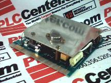 GENERAL ELECTRIC 193X271AEG02