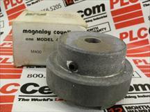 MAGNALOY COUPLINGS M400M1906