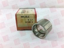 MCGILL MI-16-N