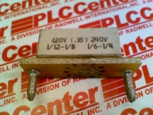 HEWLETT PACKARD COMPUTER 9837