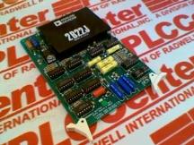 OMNIMAC 08C-50-948-111