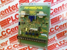 PARAMETRICS 680121