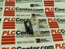 FESTO ELECTRIC DSR-25-180-P