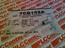 TCG TCG102A