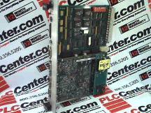 RVSI ACUITY CIMATRIX DMR600