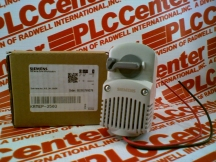 KMC CONTROLS MEP-3503