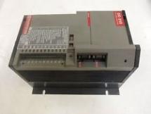 UNIDRIVE DX-430