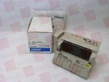 OMRON SRT2-ROC08