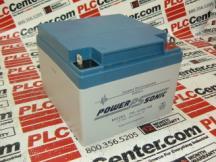 POWER SONIC PS-12260NB