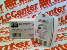 MG ELECTRONICS MGT2450