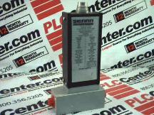 SIERRA INSTRUMENTS 730-N1-1-E0-PV1-V4-0