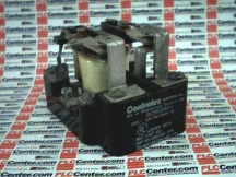 CONTROLUX WC9900AX-6
