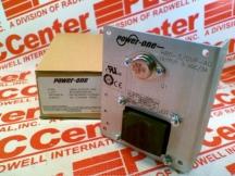 POWER ONE HB5-3/OVP-AG
