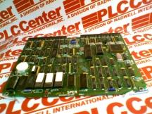 GENICOM 44C510007-G01