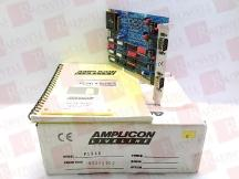 AMPLICON LIVELINE PC248I
