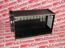 INDUSTRIAL CONTROL EQUIP IC697CH5790F
