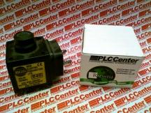 RGS ELECTRO PNEUMATICS AV6360P00U