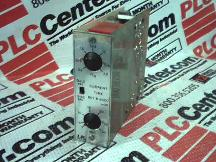 NESELCO 601-B-6300-03