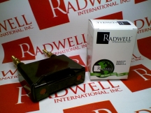 GE POWER CONTROLS RS63P